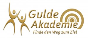 GuldeAkademie_Logo2