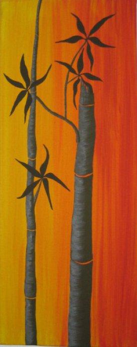 """Bambus"""