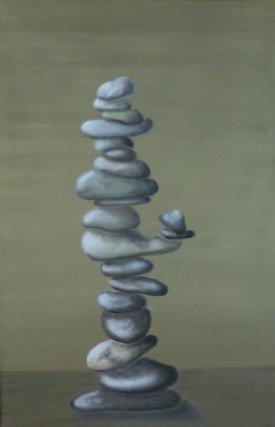 """""""In Balance"""""""