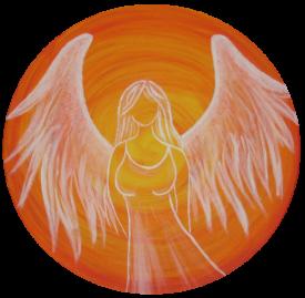 """""""Engel der Weiblichkeit"""""""