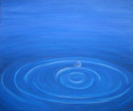 """""""Energie des Wassers"""""""